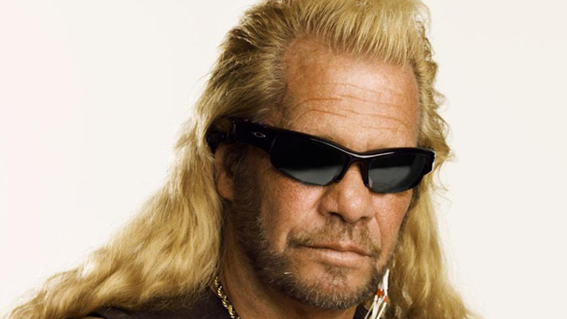 Amazoncom Dog The Bounty Hunter Taking It To The Streets DVD Duane Chapman Various Movies amp TV